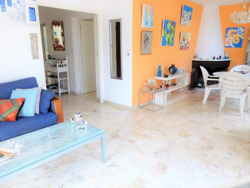 Vente appartement Collioure 280 000€ - Photo 3