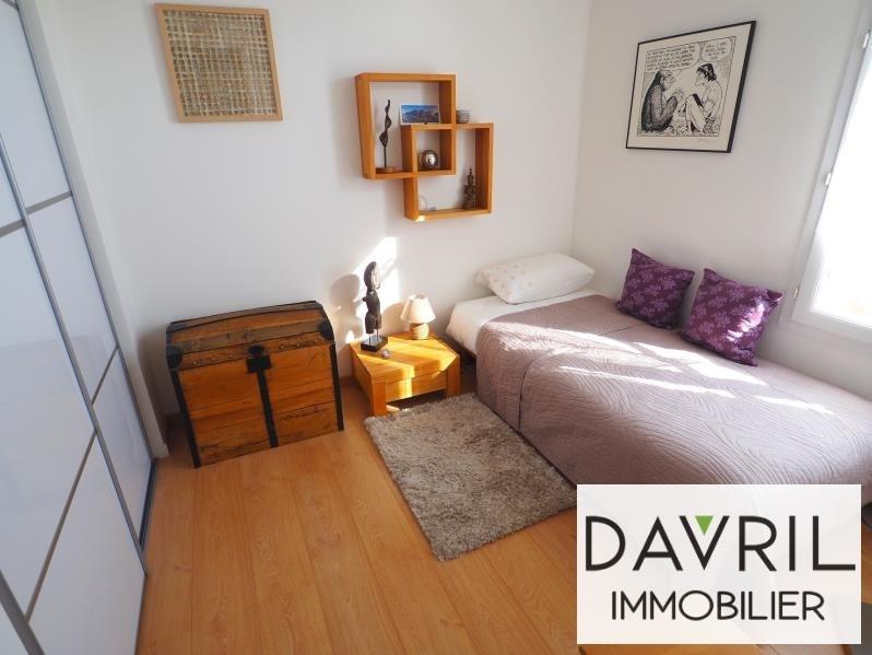 Revenda casa Andresy 310000€ - Fotografia 7