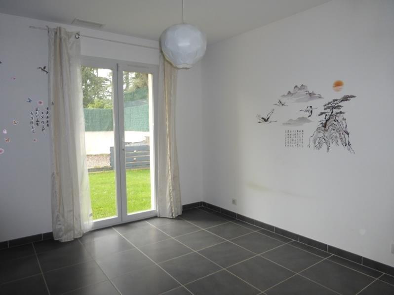Sale house / villa St maximin la ste baume 451500€ - Picture 4