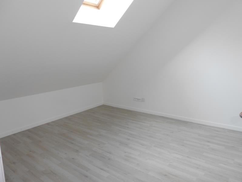 Location maison / villa St loup de naud 650€ CC - Photo 5