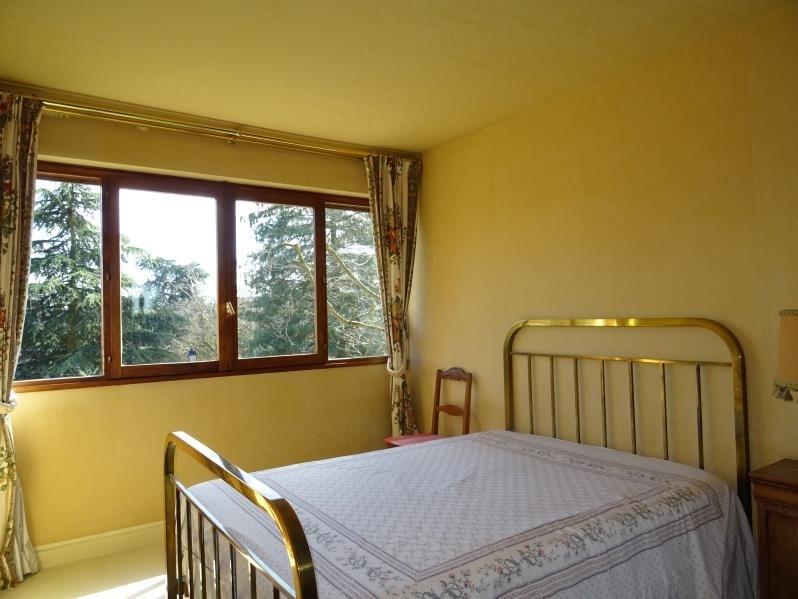 Vente appartement Noisy le roi 349000€ - Photo 5
