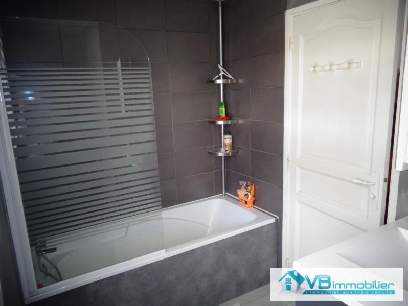 Vente maison / villa Savigny sur orge 345000€ - Photo 6