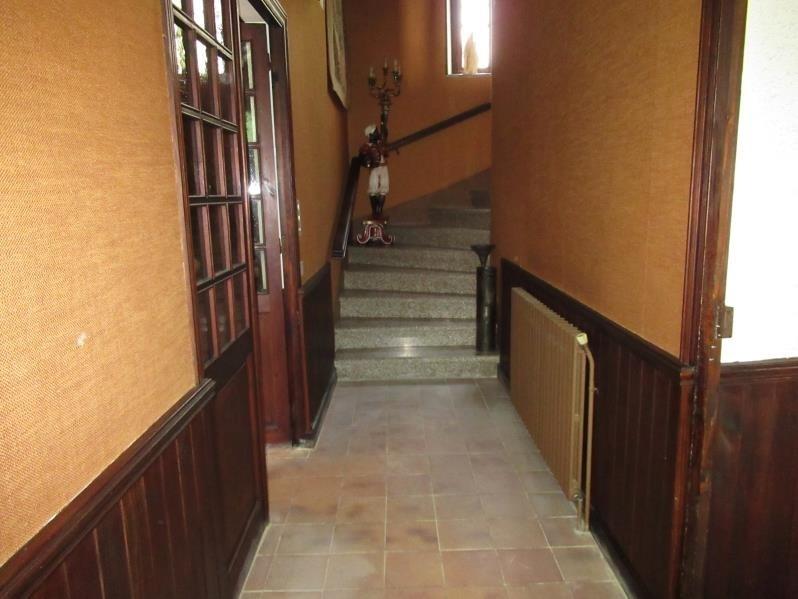 Sale house / villa Carcassonne 318000€ - Picture 10