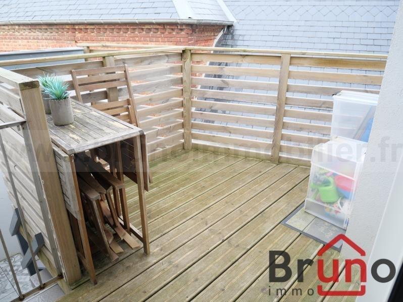 Sale apartment Le crotoy 254900€ - Picture 11