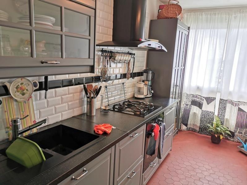Sale apartment Toulouse 89000€ - Picture 2