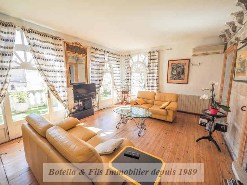 Deluxe sale apartment Avignon 525 000€ - Picture 4