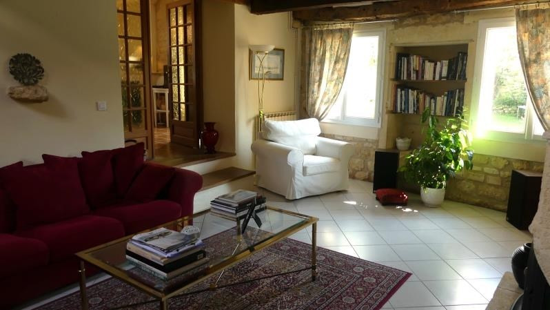 Sale house / villa Champagnolles 338 000€ - Picture 4