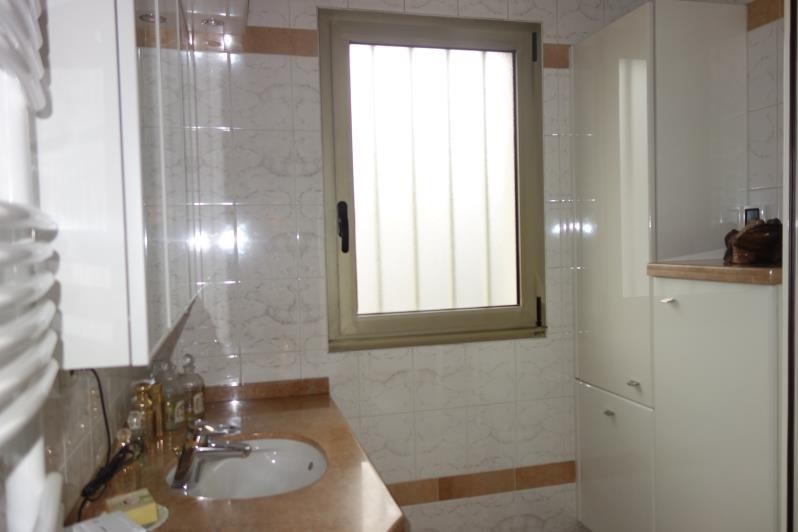 Revenda apartamento Le perreux sur marne 615000€ - Fotografia 5