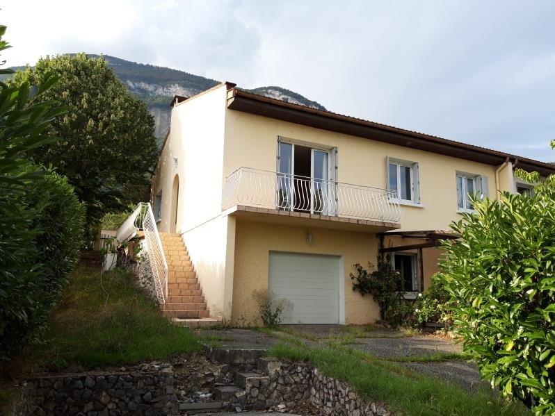Vendita casa Culoz 174900€ - Fotografia 1