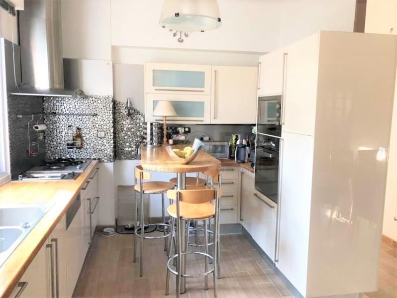 Vente de prestige maison / villa Anglet 700000€ - Photo 5