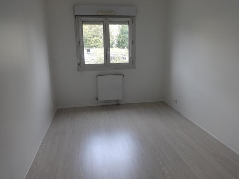 Sale apartment Vernon 98 000€ - Picture 5