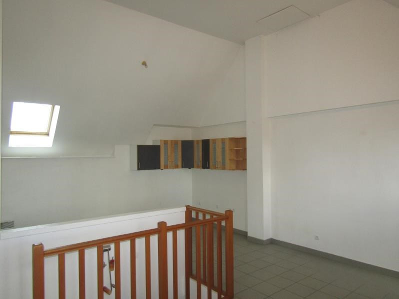 Sale apartment Chambly 148 600€ - Picture 3