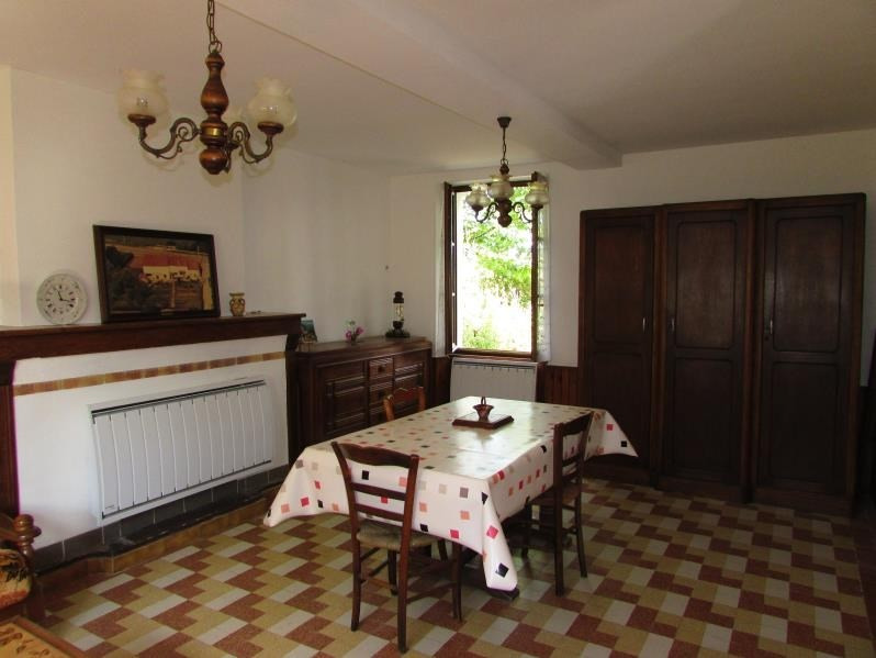 Vente maison / villa La ferte gaucher 179 500€ - Photo 4