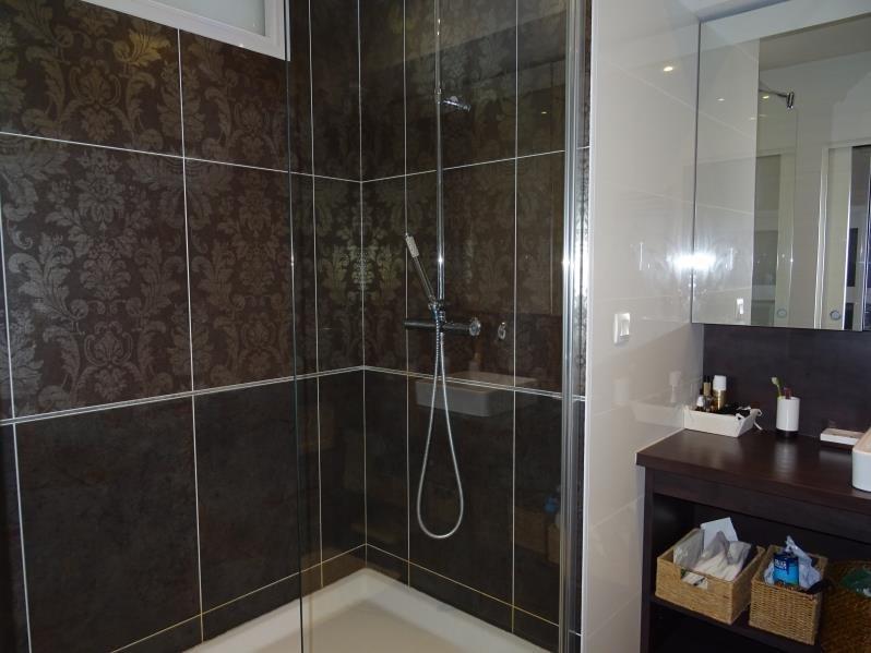 假期出租 公寓 La baule 2160€ - 照片 8