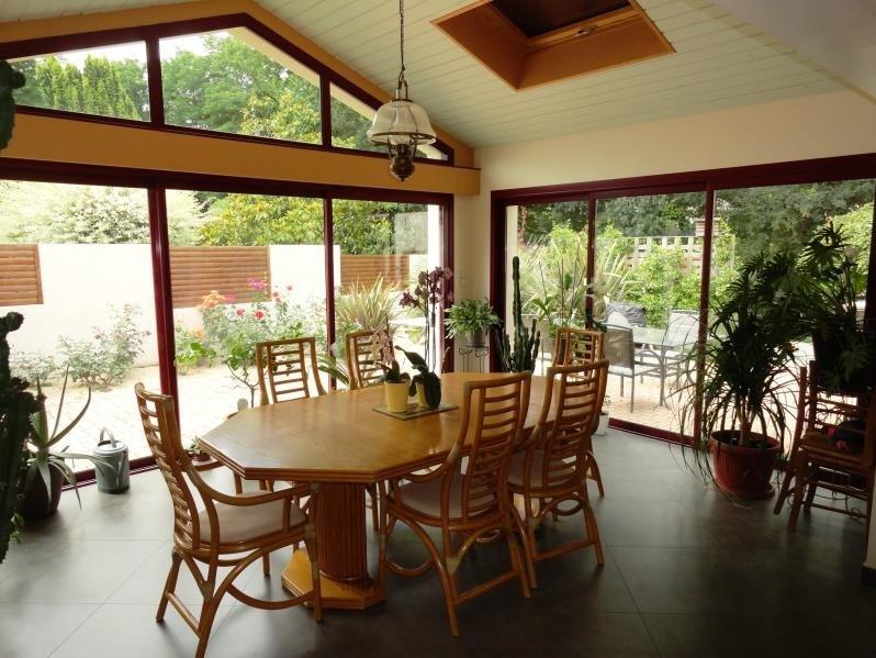 Vente maison / villa Clisson 402900€ - Photo 2