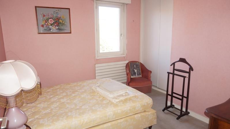 Vente appartement Vienne 189000€ - Photo 9