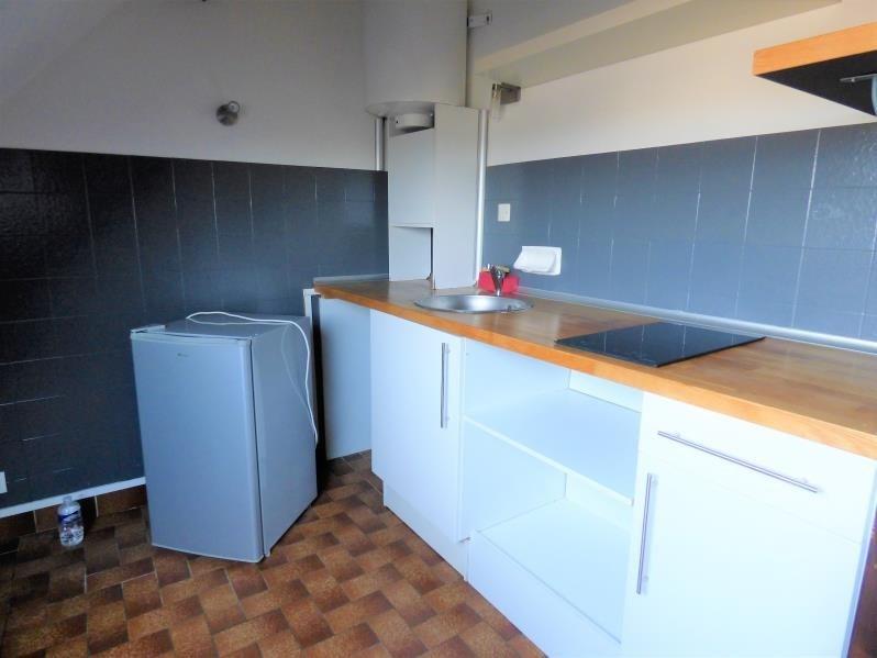 Alquiler  apartamento Yzeure 300€ CC - Fotografía 2