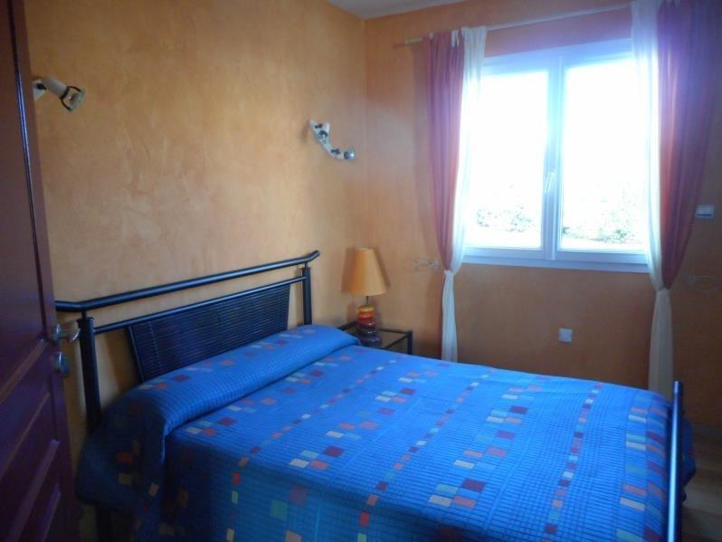 Deluxe sale house / villa Albi 353000€ - Picture 4