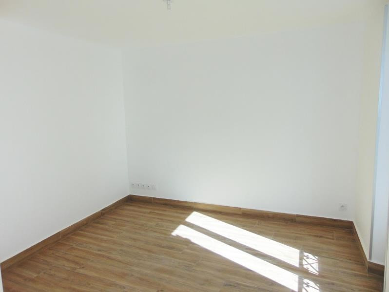 Rental apartment St denis 900€ CC - Picture 3