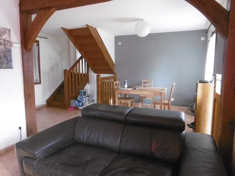 Vente maison / villa Belbeuf 182 000€ - Photo 4