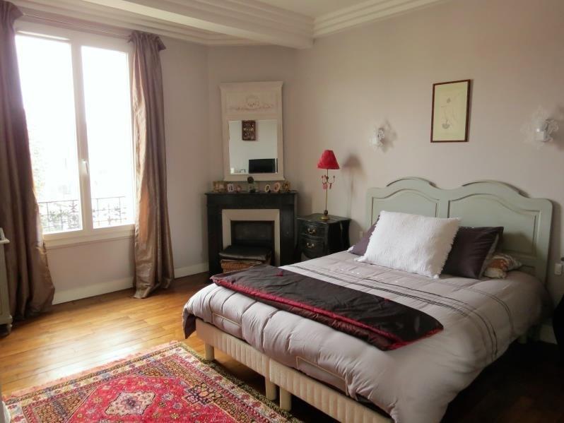 Vente maison / villa Soisy sous montmorency 795000€ - Photo 6