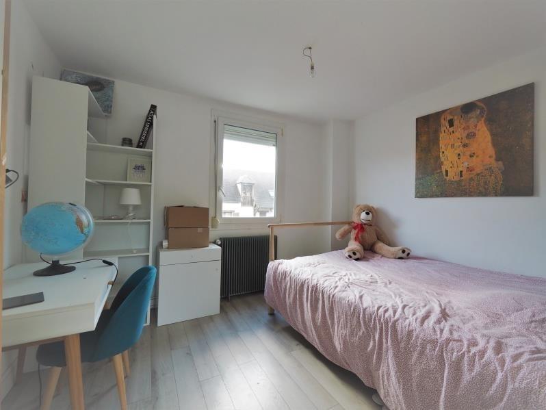 Sale house / villa Bois d'arcy 510000€ - Picture 6