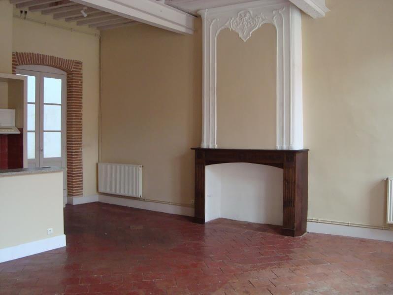 Vente appartement Montauban 240000€ - Photo 2