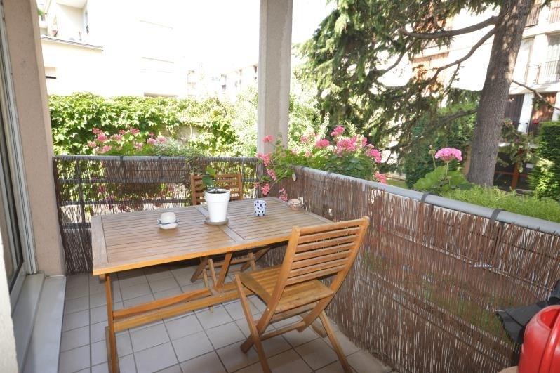 Vente appartement Asnieres sur seine 480000€ - Photo 3