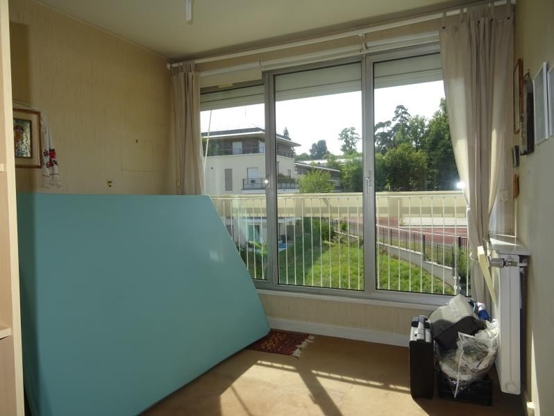 Vente appartement Marly le roi 349 000€ - Photo 4