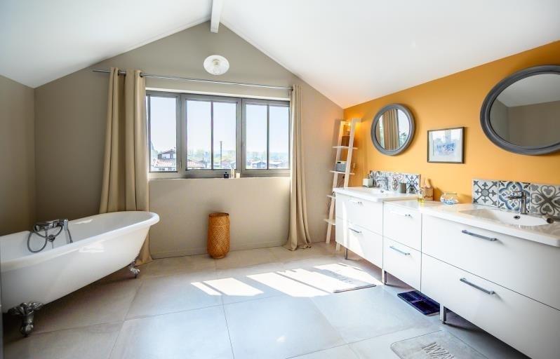 Deluxe sale house / villa La teste de buch 1035000€ - Picture 6