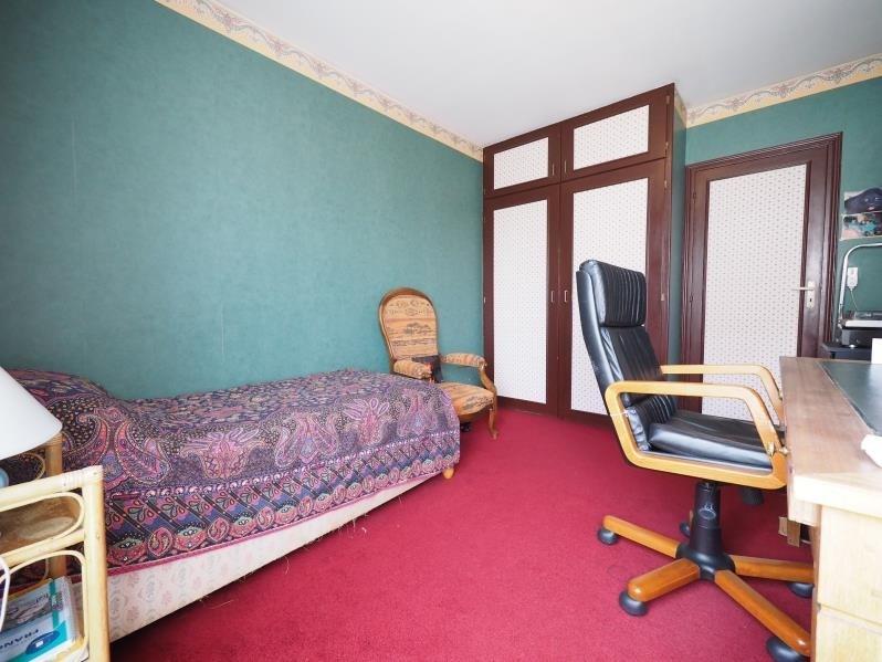 Vente appartement Bois d'arcy 295050€ - Photo 7