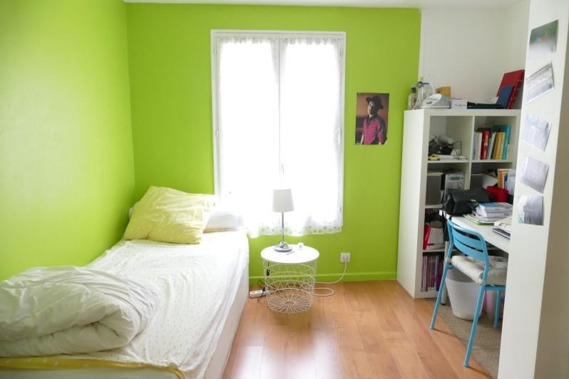 Vente appartement Verrieres le buisson 430 000€ - Photo 5
