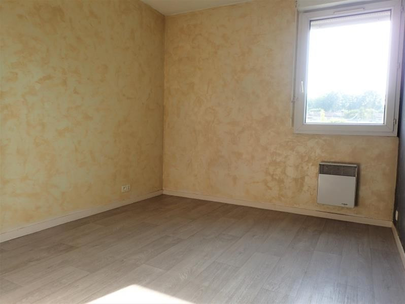 Vente appartement Toulouse 115 000€ - Photo 3