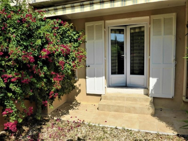 Vente appartement Bandol 159 900€ - Photo 1
