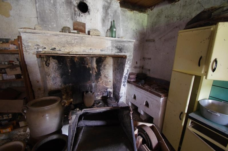 Vente maison / villa Ardillieres 362000€ - Photo 9