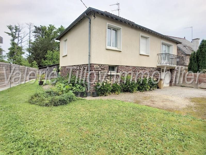 Vente maison / villa Bruz 186 300€ - Photo 1
