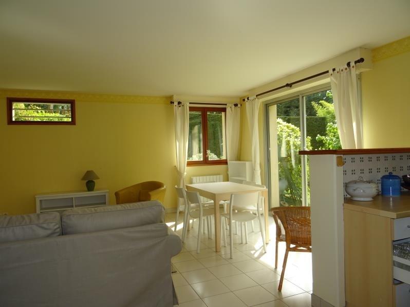 Rental house / villa Marly le roi 1300€ CC - Picture 3