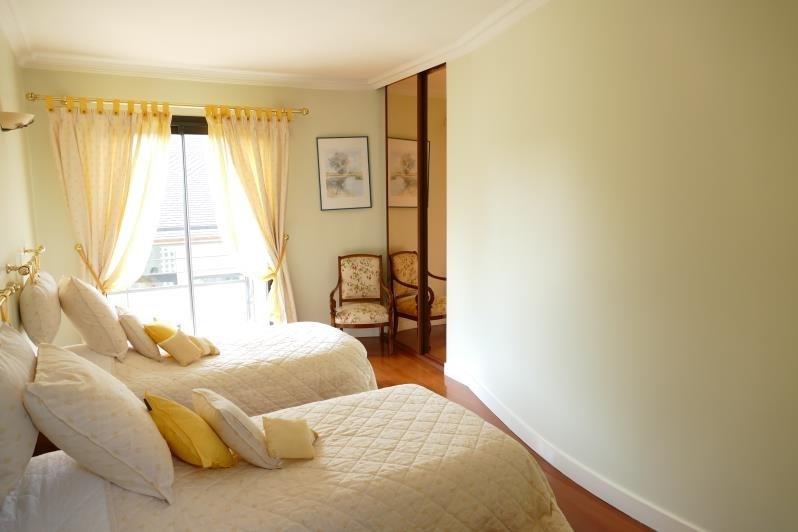 Deluxe sale house / villa Verrieres le buisson 2790000€ - Picture 10