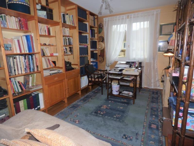 Venta  casa Neuvy 180000€ - Fotografía 6