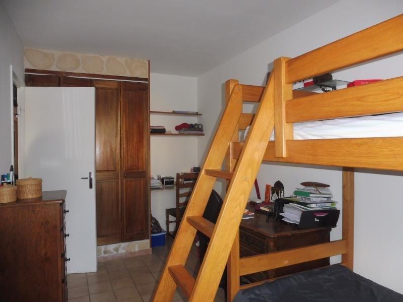Sale apartment Sarcelles 170000€ - Picture 3
