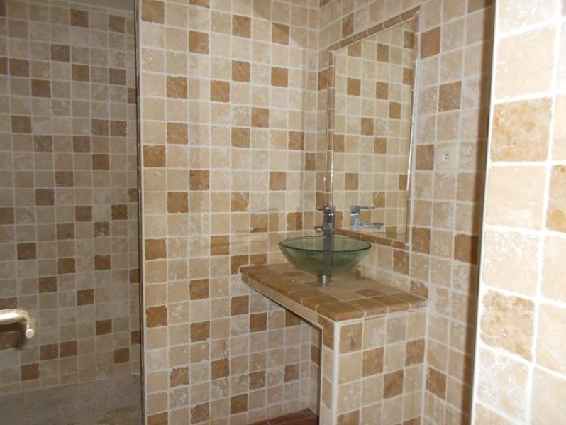 Verkoop  appartement Nimes 74900€ - Foto 5
