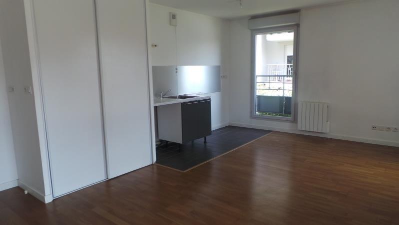 Vente appartement Montluel 190000€ - Photo 7