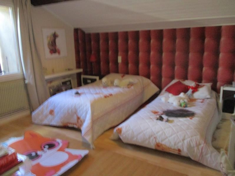 Sale house / villa Oyonnax 260000€ - Picture 8