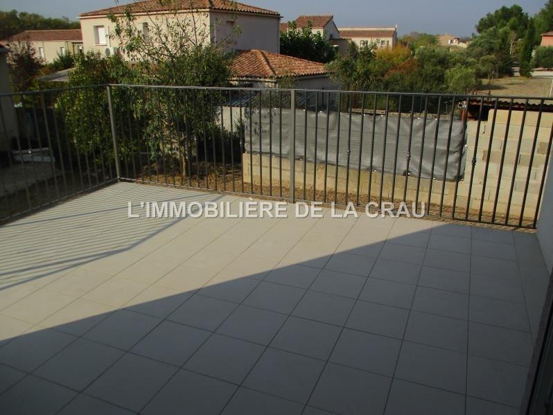 Verkoop  huis Lancon provence 227000€ - Foto 8