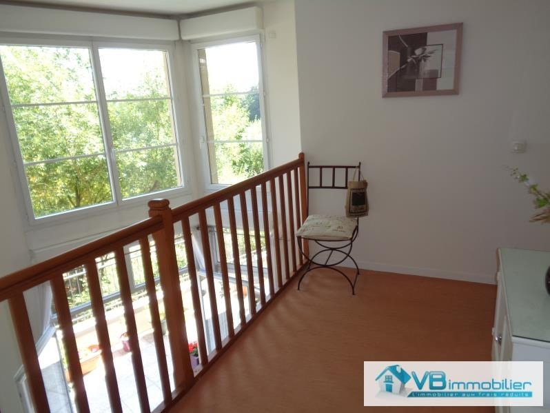 Vente appartement Juvisy sur orge 350 000€ - Photo 4