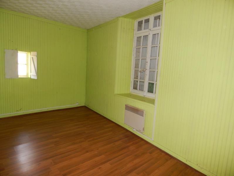 Sale house / villa Vendôme 61000€ - Picture 4