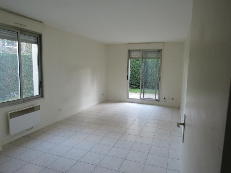 Rental apartment Maisons-laffitte 700€ CC - Picture 3