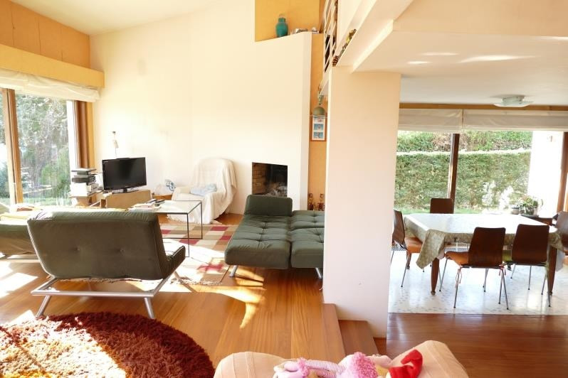 Deluxe sale house / villa Chatenay malabry 1050000€ - Picture 4