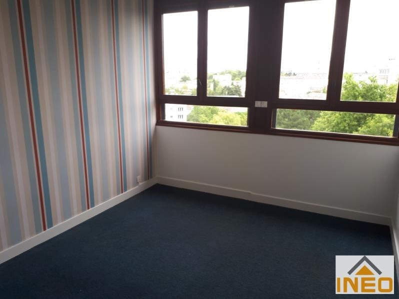 Location appartement Rennes 1 520€ CC - Photo 8