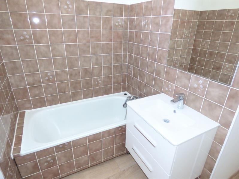 Sale apartment Chevigny-saint-sauveur 130000€ - Picture 6